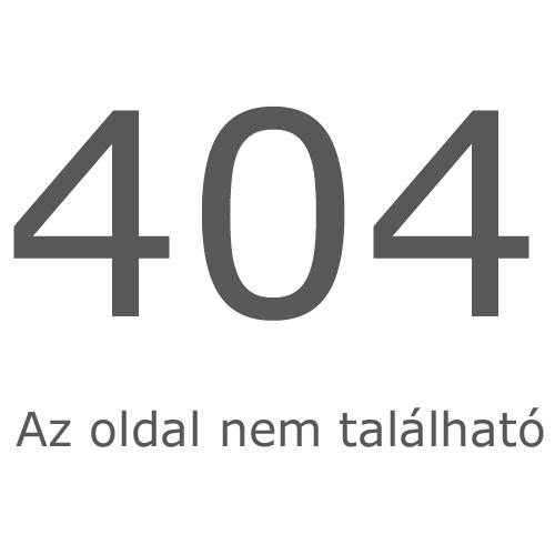 404 - Az oldal nem található