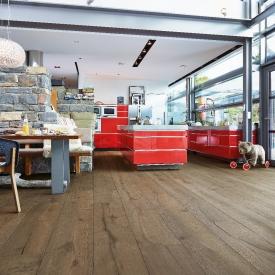 Szélvédett erkélyek kialakítása